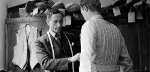 Tailoring PRINCE2